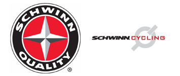 Schwinn Cycling Bronze Level Instructor Course