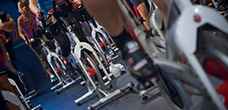 SCHWINN CYCLING BRONZE LEVEL INSTRUCTOR Certification