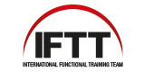 International Functional Training Team